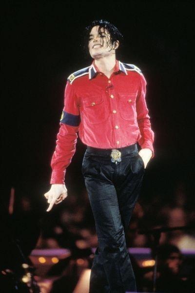 MJJ♥♥♥