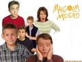 Malcolm In the Middle - malcolm-in-the-middle wallpaper