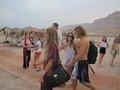 Mar Morto[20.03.2011]
