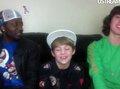 matty-b-raps - Matty B on Ustream  screencap