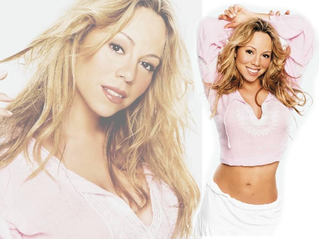 Mc Mc - Mariah Carey Photo (20527828) - Fanpop