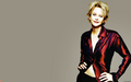 Meg Ryan Wallpaper - meg-ryan wallpaper