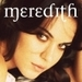 Meredith Misc. - the-vampire-diaries-books icon