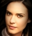 Meredith Misc - the-vampire-diaries-books icon