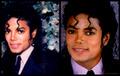 Michael Jackson ^______^  - michael-jackson photo