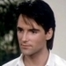 Michael Praed - dynasty icon