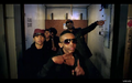 Mindless Behavior (My girl remix) - mindless-behavior screencap