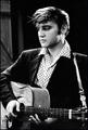 Mr. Presley