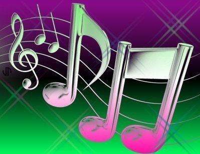 musik __ Nezrin