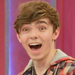 Nathan (Too Cute) 100% Real :) x