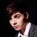 Nathan (Very Cute!) 100% Real :) x