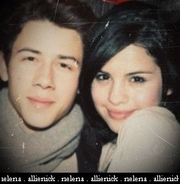 Nelena Best Couple Ever