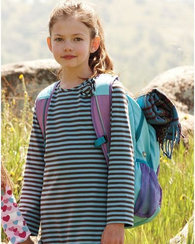 New 照片 of Mackenzie Foy