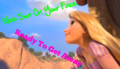 Nice Sun  - disneys-rapunzel photo