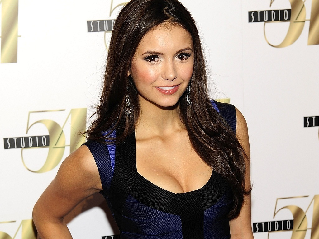 Boobs Nina Dobrev naked (57 foto and video), Ass, Fappening, Instagram, legs 2019