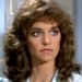 Pamela Sue Martin - dynasty icon