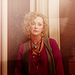 Parenthood - parenthood-2010 icon