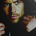 Paul Walker - paul-walker icon