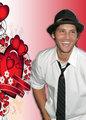 Peter Facinelli Fan - peter-facinelli fan art