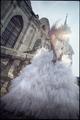daydreaming - Princess  screencap
