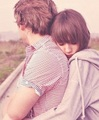 Pure Love~♡♥