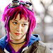 Ramona - scott-pilgrim-vs-the-world icon