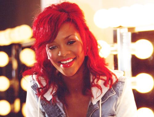 Rihanna Fan Art - Rihanna Fan Art (20574768) - Fanpop