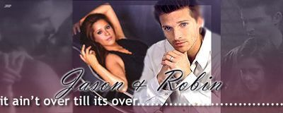 Browse: Home Search for Why Is Robin On General Hospital Fat