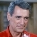 Rock Hudson - dynasty icon