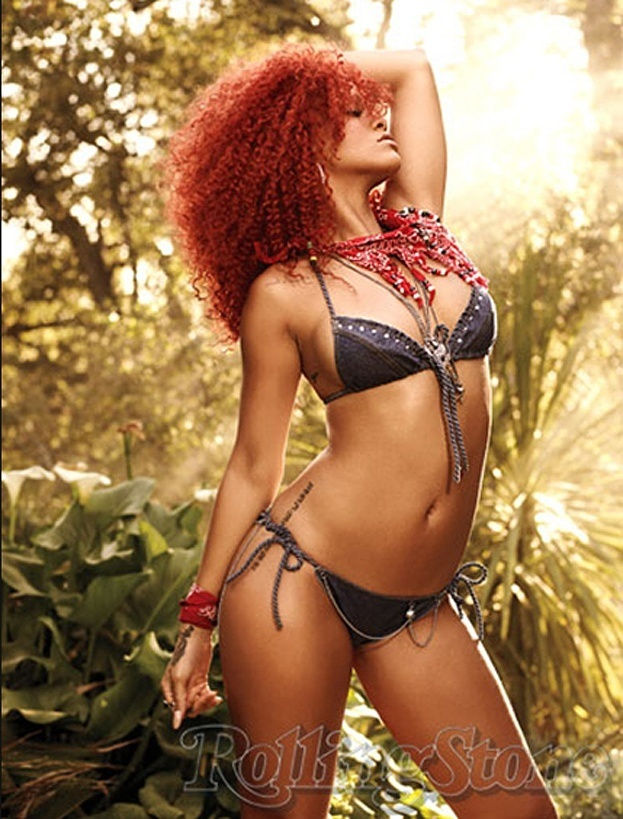 http://images4.fanpop.com/image/photos/20500000/Rolling-Stone-Magazine-2011-April-Issue-rihanna-20594982-623-819.jpg