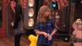 Sam - samantha-puckett photo