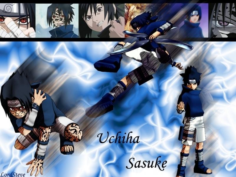 Sasukes curse mark images sasuke curse hd wallpaper and sasukes curse mark images sasuke curse hd wallpaper and background photos voltagebd Image collections