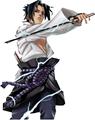Sasuke :)