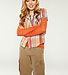 Season 3 - samantha-puckett icon