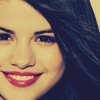 Famous Couple |Nuevo| {Elite} Selena-Gomez-Icon-selena-gomez-20558615-100-100