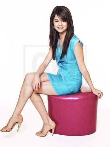 Selena चित्र ❤