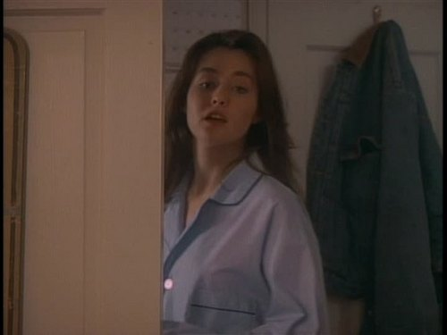 Shannen in BH90210 1x01 Pilot - shannen-doherty Screencap