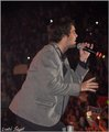 Show Israel (19/03/2011)
