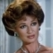Stephanie Beacham - dynasty icon