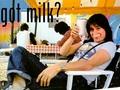 "Steve Perry - ""Got Milk?"" - steve-perry wallpaper"