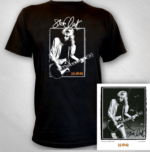 Steve tribute camisa, camiseta