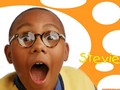 Stevie - malcolm-in-the-middle wallpaper