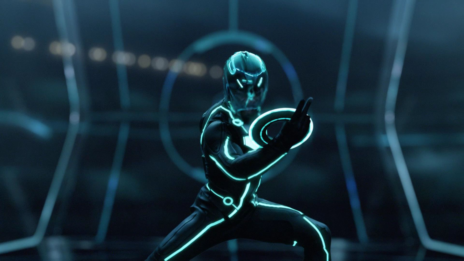 tron legacy images tron legacy hd wallpaper and background photos