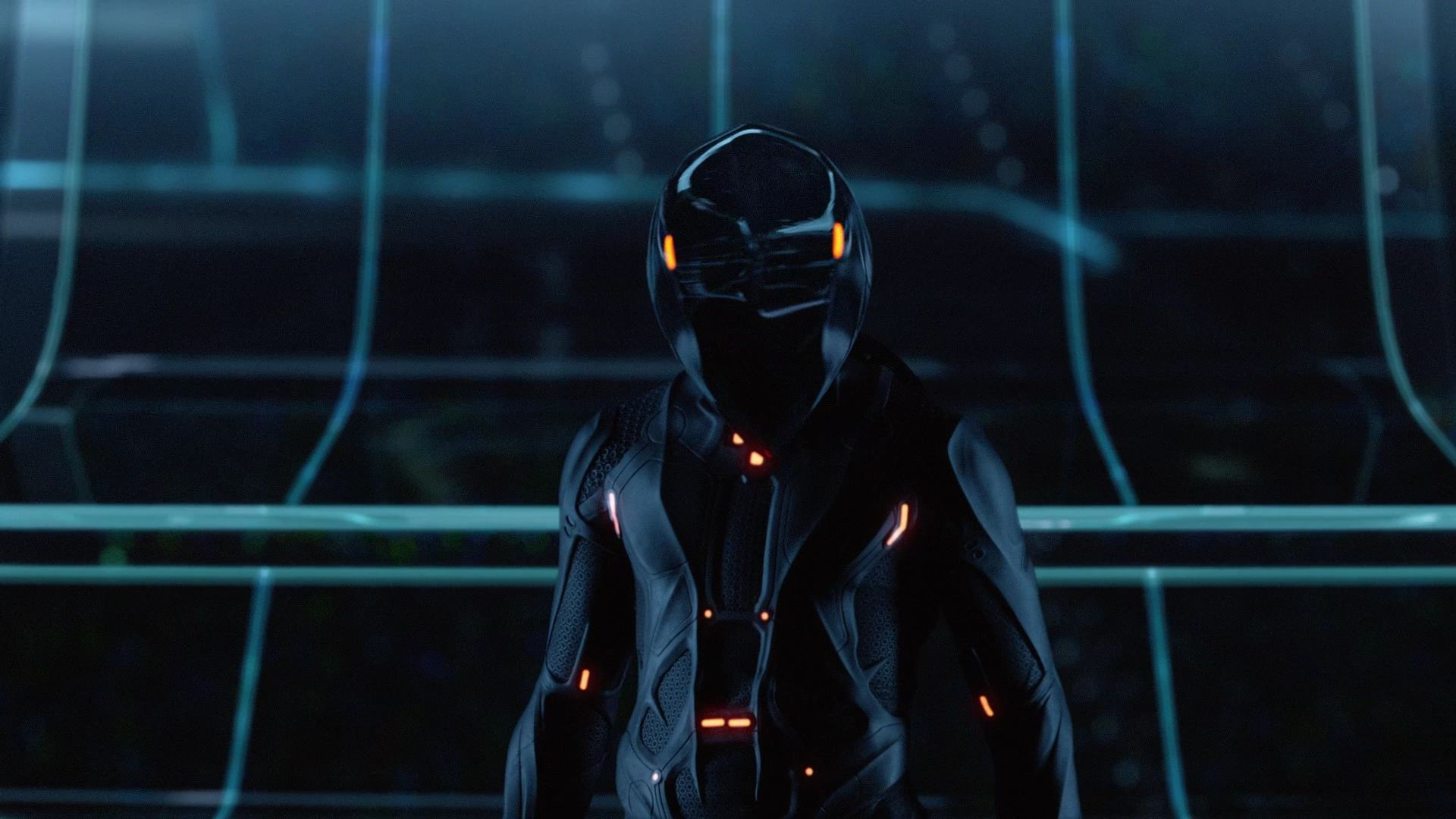 Tron Legacy Images TRON HD Wallpaper And Background Photos