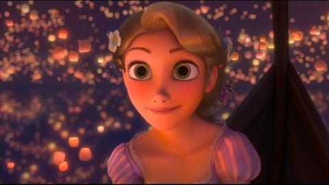 flynn and rapunzel images tangled movie 2010 wallpaper and