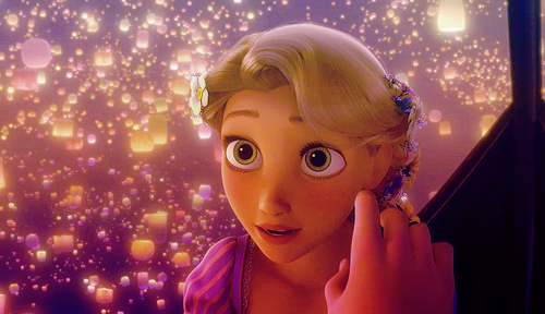 tangled images tangled movie wallpaper and background photos 20535887