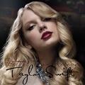 Taylor Swift - Better Than Revenge