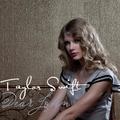 Taylor تیز رو, سوئفٹ - Dear John