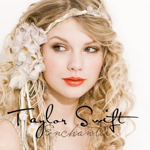 Taylor Swift images Taylor Swift - Enchanted wallpaper and ...