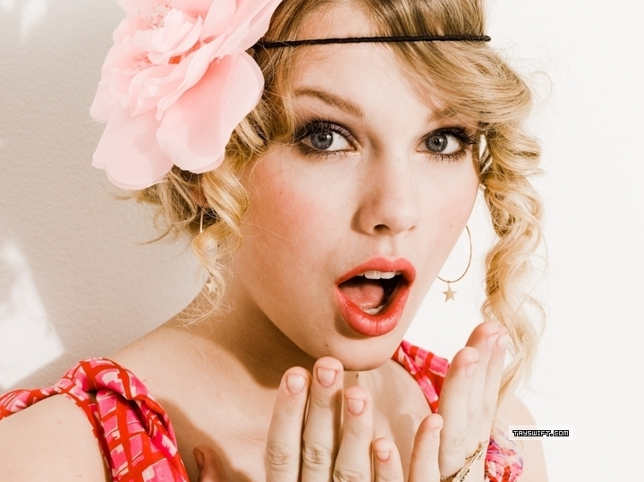 Taylor swift seventeen photoshoot - Taylor Swift Photo ...  Taylor swift se...